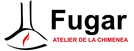 FUGAR CHIMIENEAS Logo